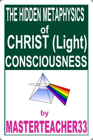 metaphysics-of-christ-consciousness