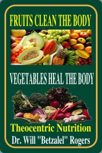 theocentricnutrition2