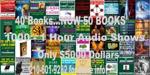 40books1