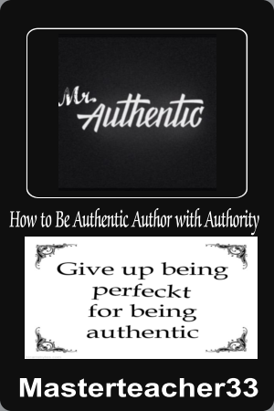 authentic-book-cover