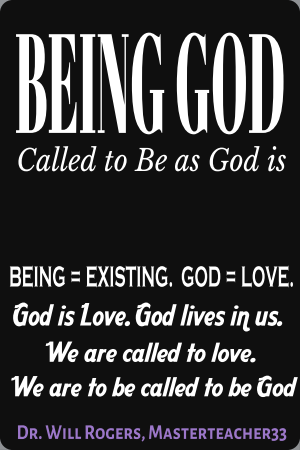 being-god-book-cover1