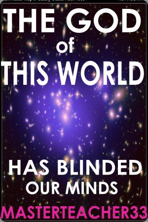BLINDGOD