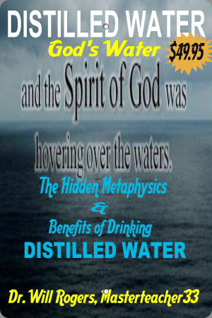 DISTILLED WATER BOOK COVER2