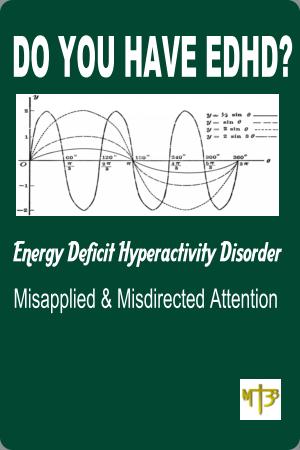 EDHD BOOK COVER