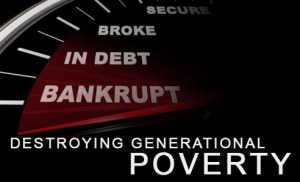 generational poverty 2