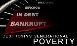 generational poverty 2