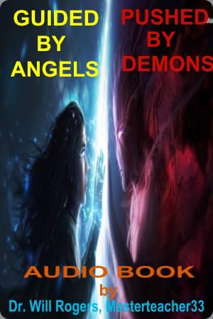guidedbyangels
