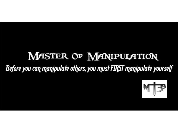 master-of-manipulation