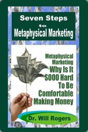 Metaphysicalmarketing2