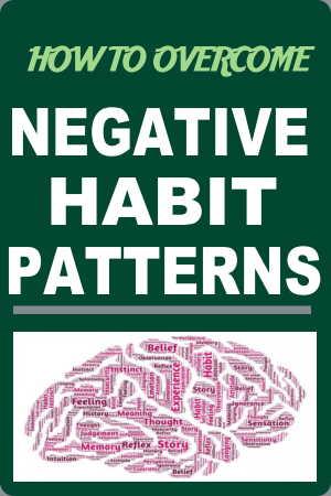 negative-habit-patterns-book-cover