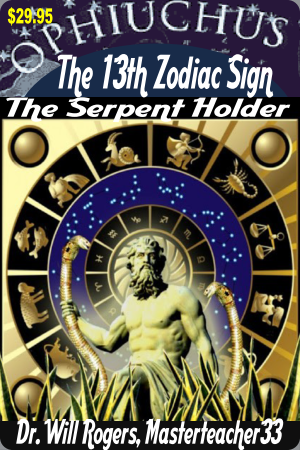 OPHIUCHUS_LIVE_AND_LET_LIVE_BOOK_COVER