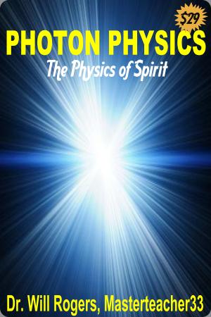 Photon Physics Book Cover