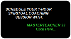 Spiritual Coaching placquard 1a