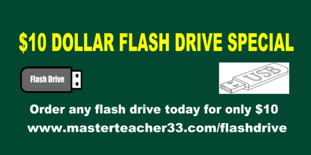 flash drive3